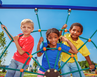 Kids Seminole County: Playgrounds and Parks - Fun 4 Seminole Kids