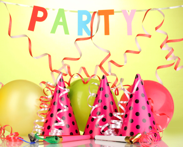 Kids Seminole County: Party Facility Rentals - Fun 4 Seminole Kids