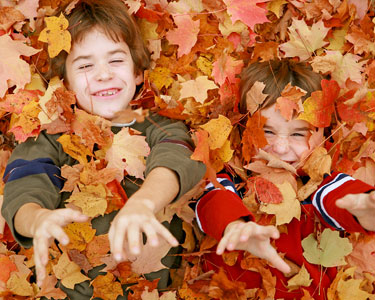 Kids Seminole County: Fall Festivals - Fun 4 Seminole Kids