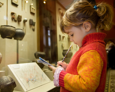 Kids Seminole County: Museums and Galleries - Fun 4 Seminole Kids