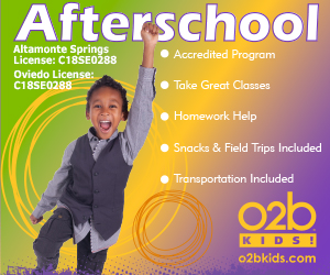O2B Kids Afterschool