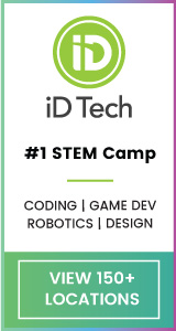 ID Tech Camp