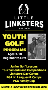 Little Linksters