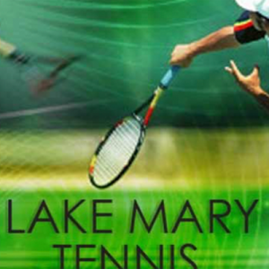 Lake Mary Tennis Center