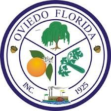 Oviedo Fire Rescue Department Tours and Rescue Vehicle Demonstrations