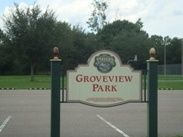 Groveview Park
