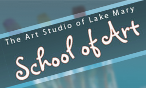 Lake Mary School of Art