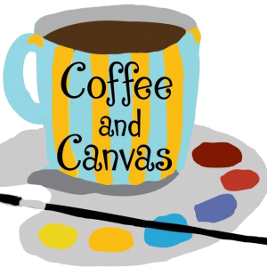Coffee and Canvas Art Classes