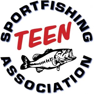 Teen Sportfishing Association (TSA)