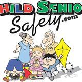 Baby Proofing by Child Senior Safety