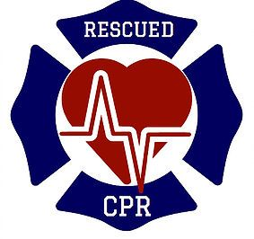 RescuEd CPR