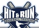 Hit and Run Baseball Academy Training Facility