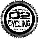 D2 Cycling Center