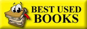 Best Used Books