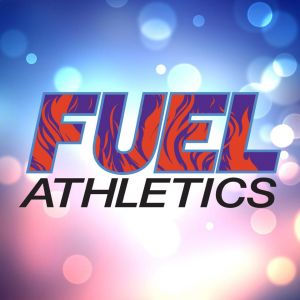 Fuel Athletics Cheerleading and Tumbling
