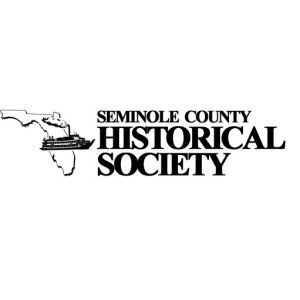 Seminole County Historical Society for Kids