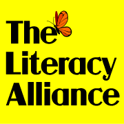 Literacy Alliance Outreach Programs