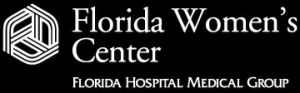 Midwifery Care and Services at Florida Women's Center