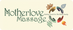 Doula Services at Motherlove Massage