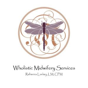 Wholistic Midwifery Services