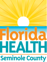 Healthy Start at Florida Department of Health in Seminole County