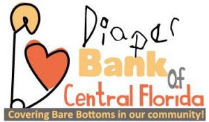 Diaper Bank of Central Florida