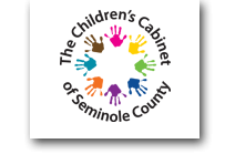 The Children's Cabinet of Seminole County