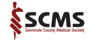 The SCMS Physician Mentor Program