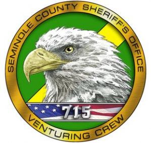 Seminole County Venturing Program