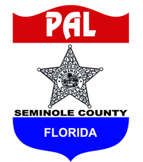 Seminole County Cadet Program