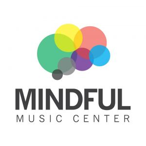 Mindful Music Story Time