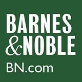 Barnes and Noble Storytime