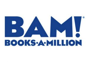 Books-A-Million Storytime