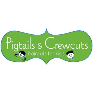 Pigtails & Crewcuts Birthday Parties