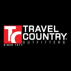 Travel Country Outfitters
