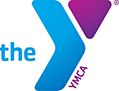 J. Douglas Williams YMCA
