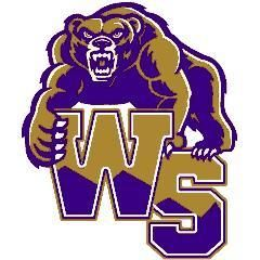 Winter Springs Grizzlies
