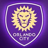Orlando City Soccer Camps