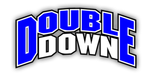 Double Down Athletics Cheerleading and Tumbling