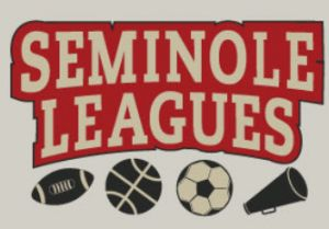 Seminole Leagues