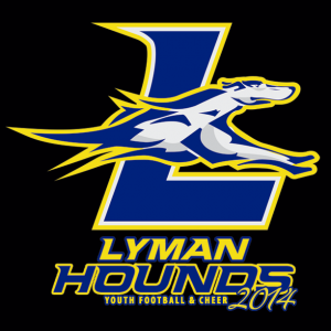 Lyman Hounds
