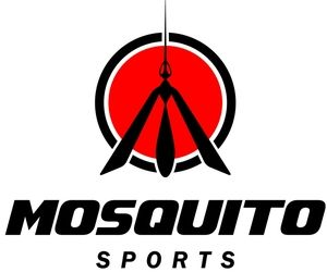 Mosquito Sports Flag Football
