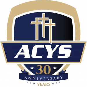 Association of Christian Youth Sports (ACYS)