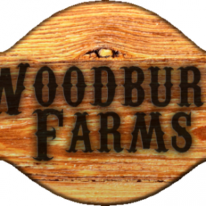 Woodbury Farms Lessons