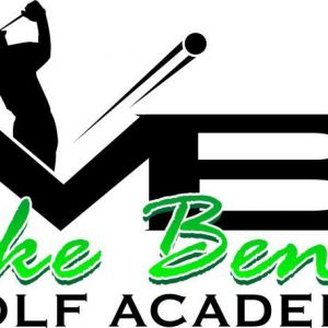 Mike Bender Golf Academy Junior Golf Program