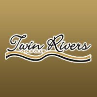 Twin Rivers Golf Club Junior Golf Programs