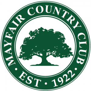 Mayfair Country Club Junior Golf