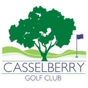 Casselberry Golf Club Junior Golf
