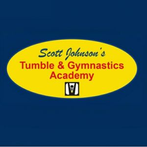 Scott Johnson's Tumble and Gymnastics Academy