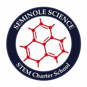 Seminole Science Charter School